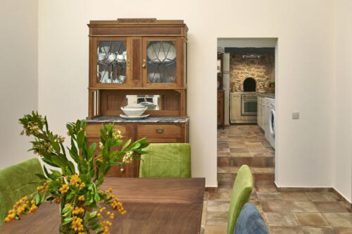 Casa-do-Carmo-00362-dining-room-Kitchen
