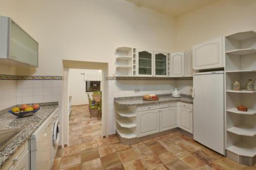 Casa-do-Carmo-00385