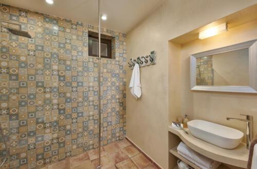 Casa-do-Carmo-00387
